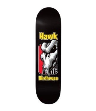 Birdhouse Hawk Deck 8.0