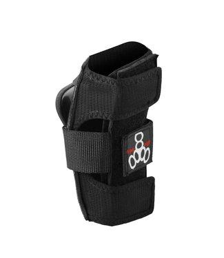 Triple 8 Slide-On Wrist Saver Guards