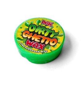 DGK Dirty Ghetto Wax 69g