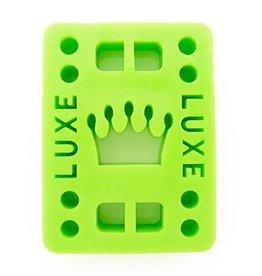 """Luxe 1/2"""" Riser"""