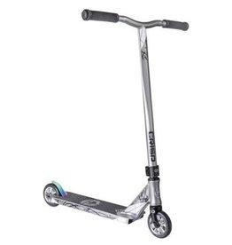 Crisp Inception Pro Scooter