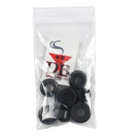 Dimebag Bushings