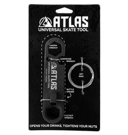 Atlas Universal Skate Tool 1