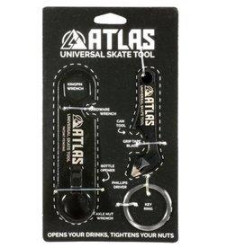 Atlas Universal Skate Tool 2