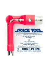 Acid Space Tool