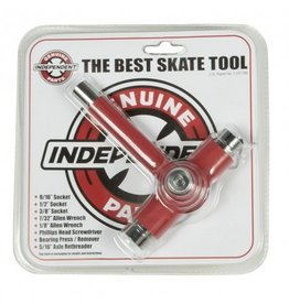 """Independent """"The Best Skate Tool"""""""
