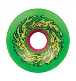 Slime Balls 78A 66mm Wheels
