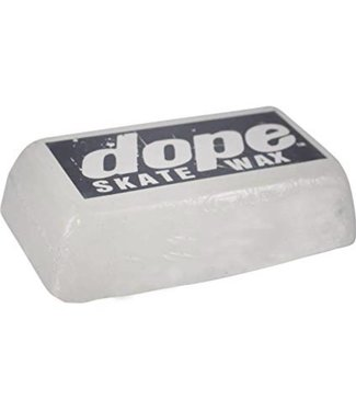 Dope Skate Wax 145g