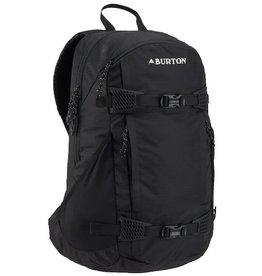 Burton Burton Dayhiker 25L True Black Ripstop