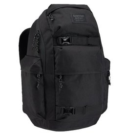 Burton Burton Kilo Pack True Black