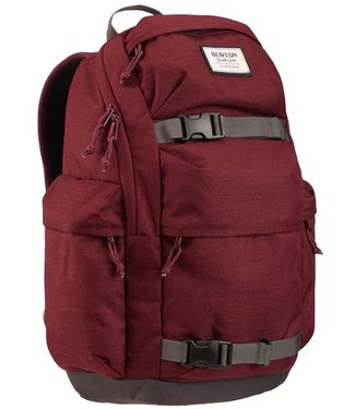 Burton Burton Kilo Pack Port Royal Slub