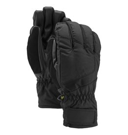 Burton Burton Profile Under Glove