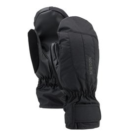 Burton Burton Womens Profile Under Mitten