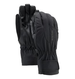 Burton Womens Profile Under Glove