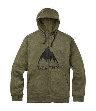 Burton Burton Oak Hoodie