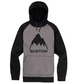 Burton Burton Crown Bonded Pullover Hoodie