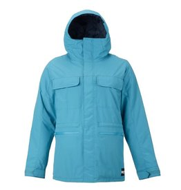 Burton Burton Encore Jacket