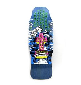 Dogtown Aaron Murray Deck