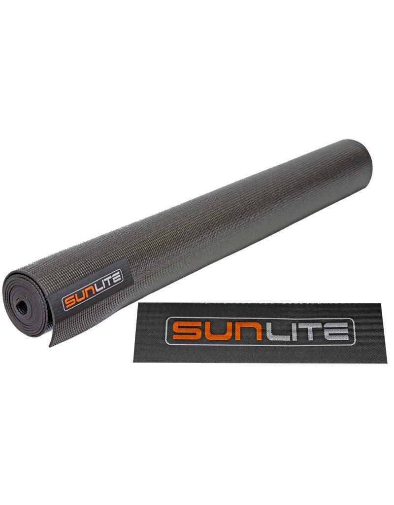 Sunlite Indoor Trainer Mat