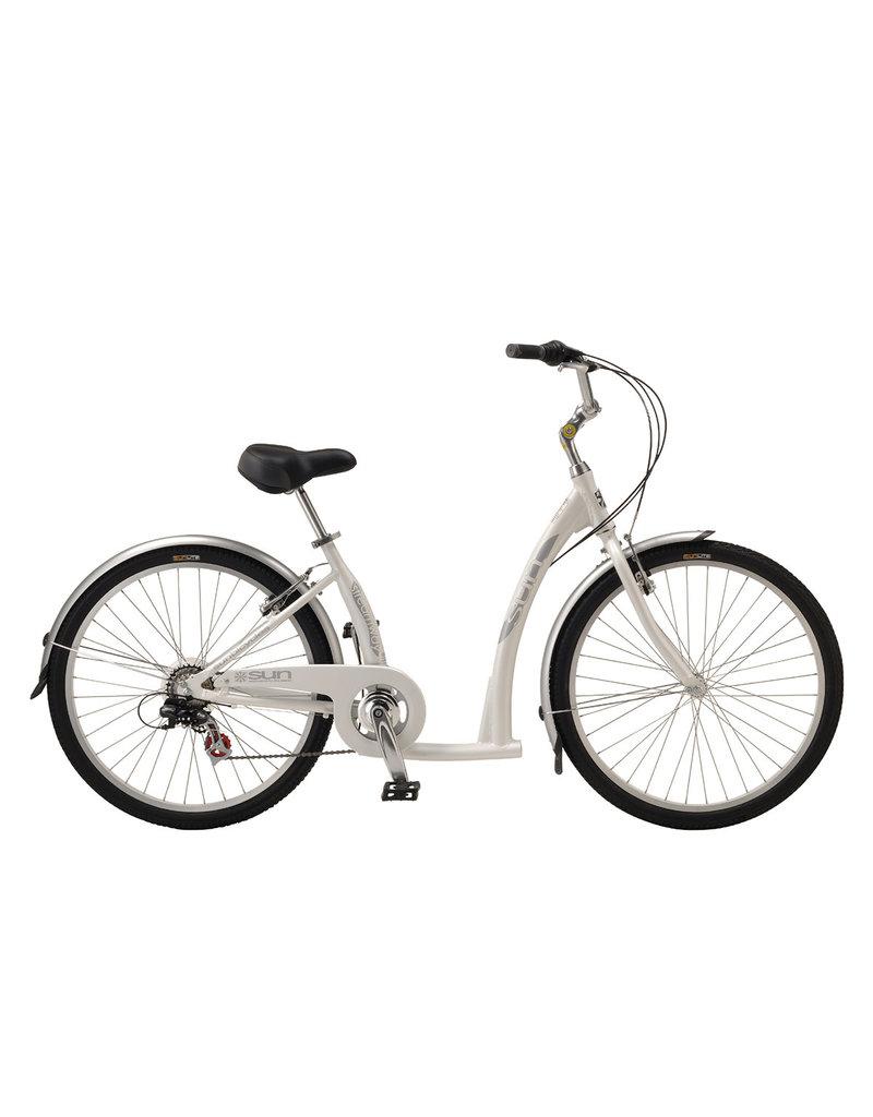 Sun Bicycles Stream Way 7 (2019)