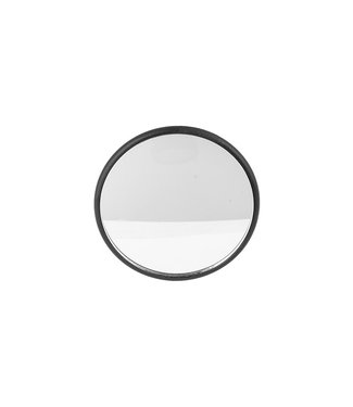 Mirrycle Replacement Mirror Lens