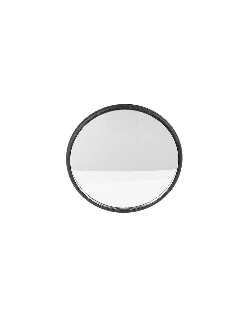 Mirrycle Mirror Replacement Lens w/ Holder