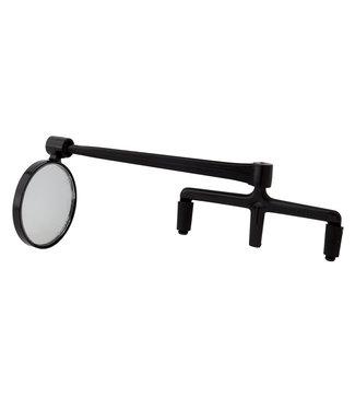 Thirdeye Mirror For Glasses