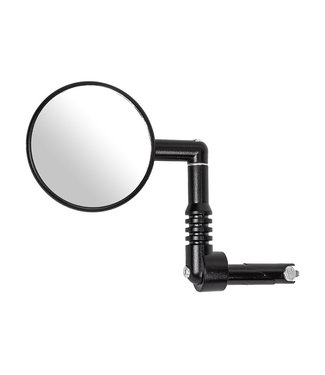 Mirrycle Bar End MTB Mirror