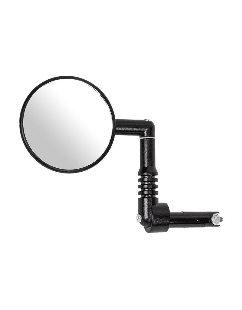 Miracle Bar End MTB Mirror