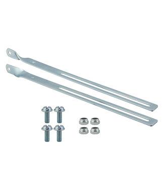 Sunlite Bike Rack Strut Kit Rear 290mmW/HDWR
