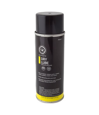Sunlite Silicone Dry Lube 9 oz Aerosol