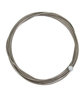 Sunlite Brake Cable 1.5x3000 Stainless Steel Slick