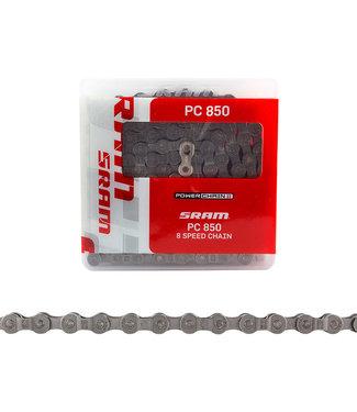 Sram PC850 Chain 7 / 8 Speed 114L Powerlink