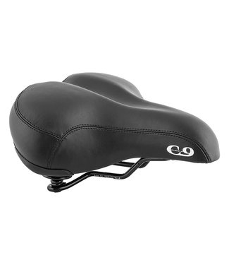 Cloud-9 Cruiser Gel Plus Saddle