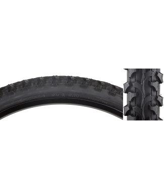 Sunlite Tire 26x2.1 Black Alphabite K831