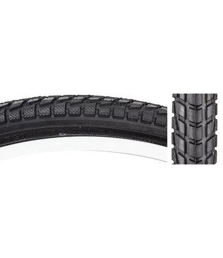 Sunlite Tire 26x1.95 Komfort K841A Black