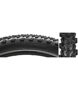 Sunlite Tire 27.5x2.1 CST1435A