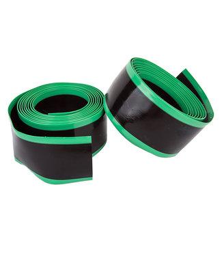 Mr Tuffy Tube Protector Green 20x1.95-2.5