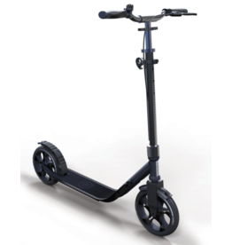 Globber Adult Folding Scooter