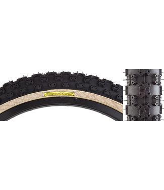 Tioga Comp III Color SW 20 x 1.75 Tire