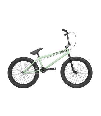 Kink Curb (2020) Gloss Atomic Mint Bike