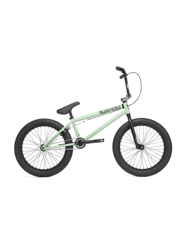 Kink Curb (2020) Atomic Mint Bike