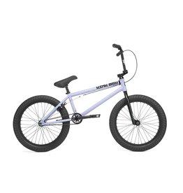 Kink Gap (2020) Lavender Splatter Bike