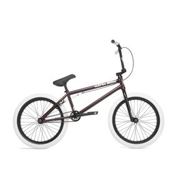 Kink Gap XL (2020) Matte Trans Maroon Bike