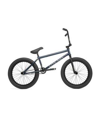 Kink Liberty (2020) Gloss Navy Fade Bike