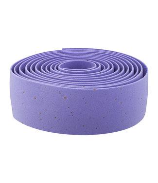 Planet Bike Bar Tape Cork Violet