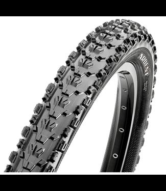 Maxxis Tire Ardent 27.5x2.25 Black