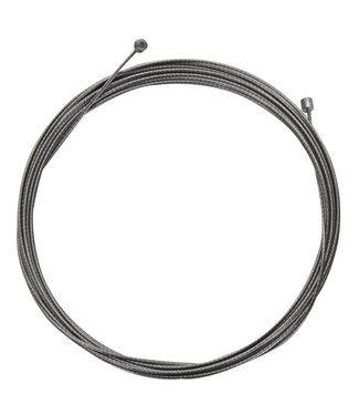 Sunlite Gear Shifter Cable Wire 1.2x3000 Stainless Steel Slick SHI
