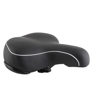 Cloud-9 Support XL Cruiser Saddle