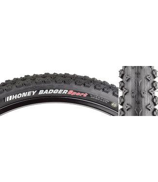 Kenda Tire Honey Badger Sport 29x2.20